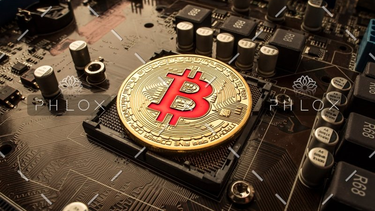 demo-attachment-52-gold-bit-coin-btc-coins-on-the-motherboard-PEGTHK7