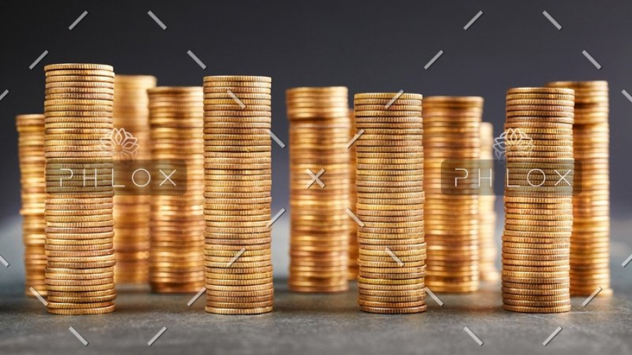 demo-attachment-15-golden-coin-towers-business-concept-P7P2AKW